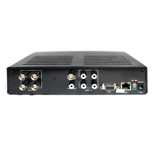 Видеорегистратор hq 9504m